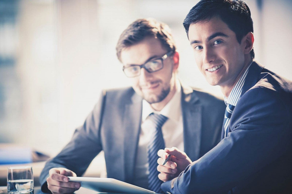 business-men-smiling