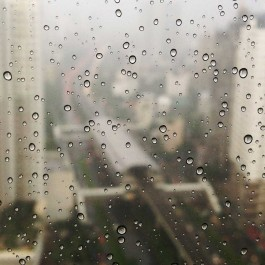 rain-drops-on-window