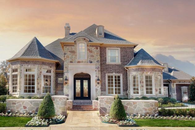 $76,500,000 – Watertown Estate