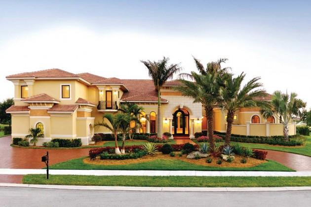 $17,900,000 – Pebble Lane Estate