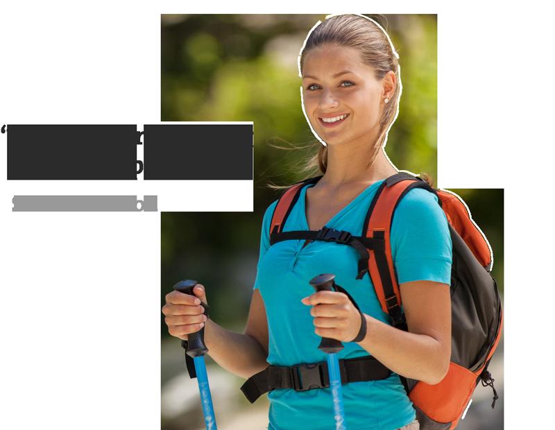 outdoor-hiker-w-quote