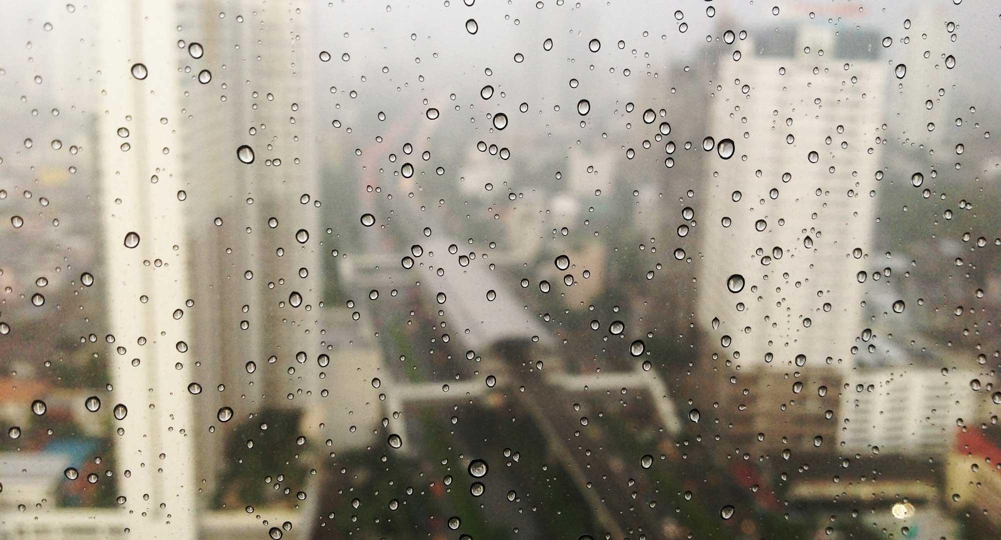 rain-drops-on-window
