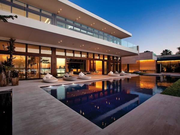 real-estate-property-1