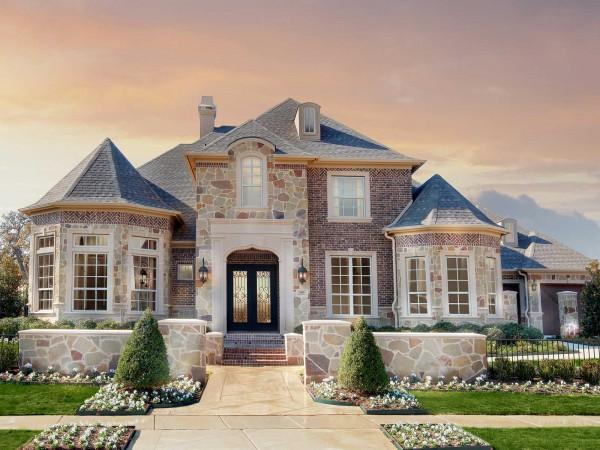 real-estate-property-2