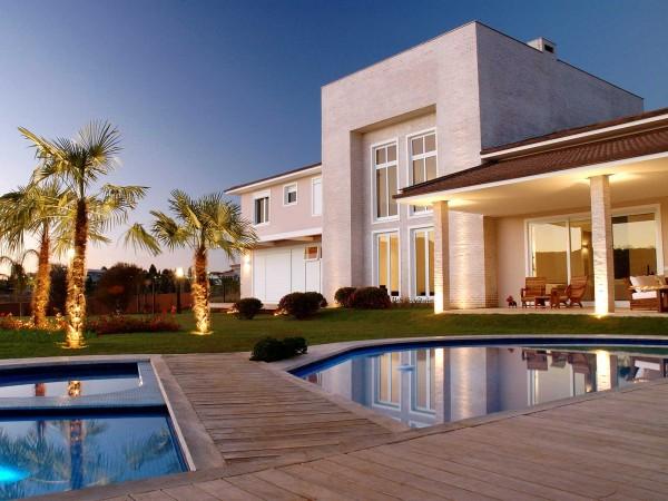 real-estate-property-3