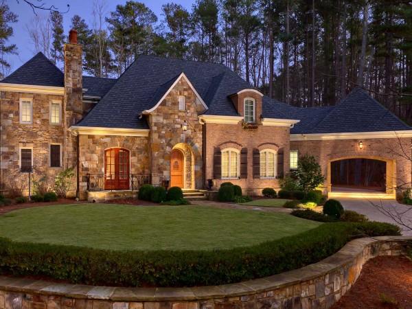 real-estate-property-4