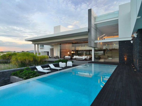 real-estate-property-5