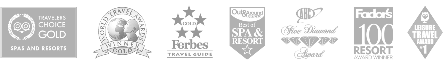 resort-spa-awards-2