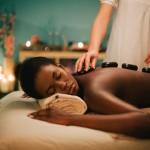 resort-spa-stone-massage