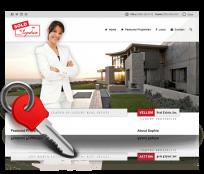 style-thumbnail-real-estate