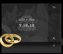 style-thumbnail-wedding