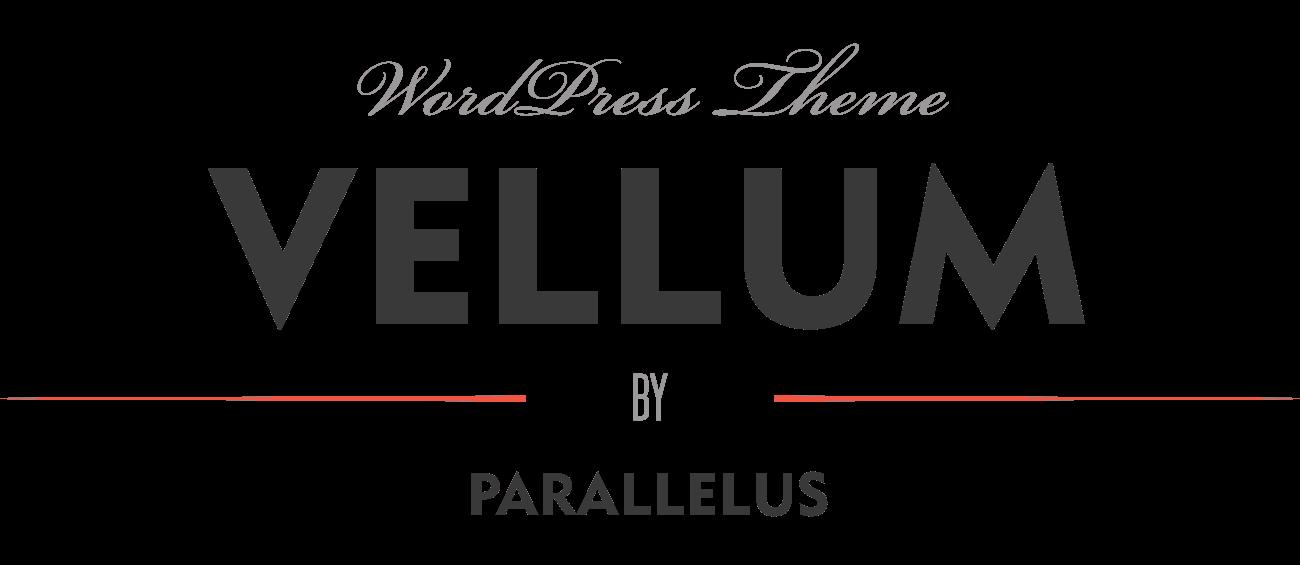 vellum-insignia-transparent